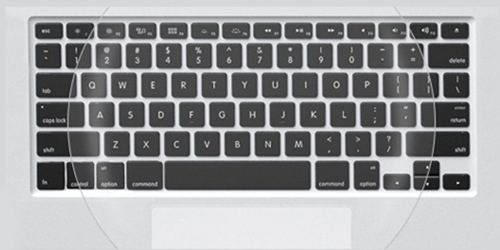 Lente Digital