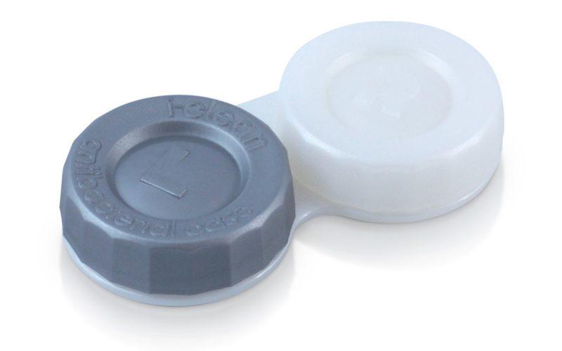 01-Contact_Lens_Flat_Case_AntiBacterial_Single