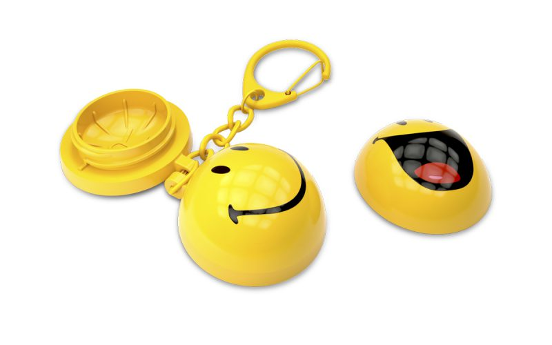 01-Contact_Lens_Flat_Case_iBall_OpenCase-1